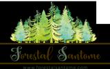Forestal Santome S.L.